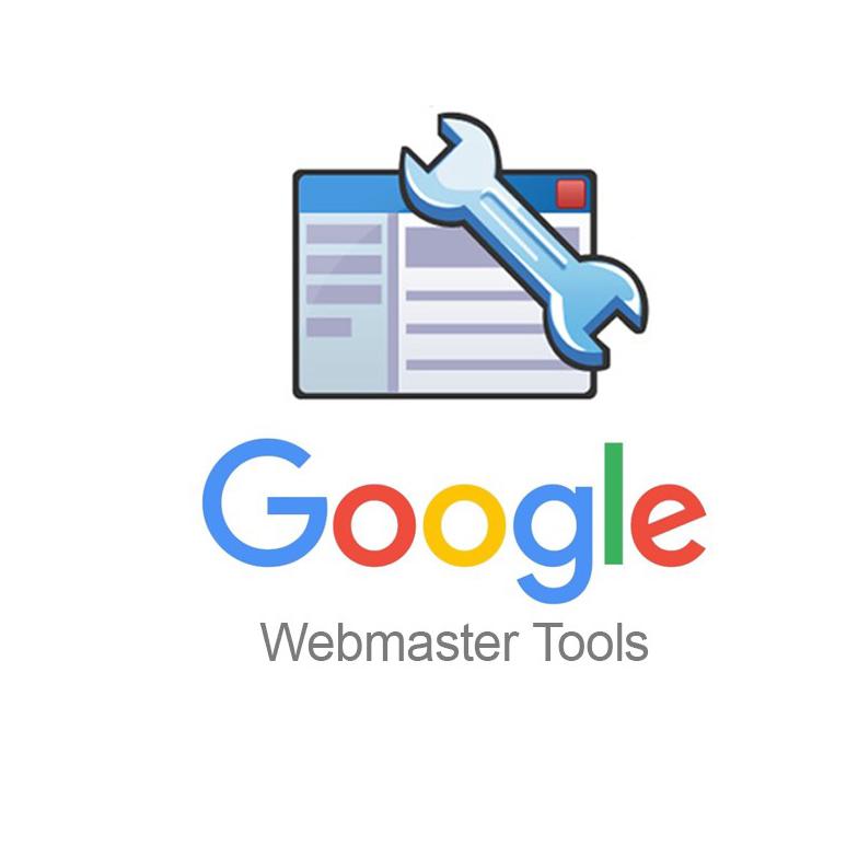 Google Webmaster Tools (GWT) Nedir? Ne İşe Yarar?